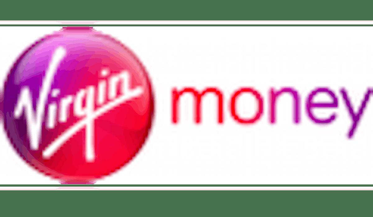 Travel insurance with Virgin money