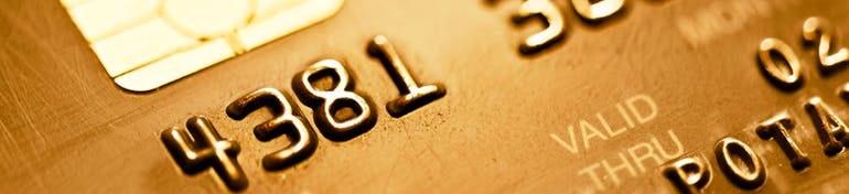Credit Cards Q&A