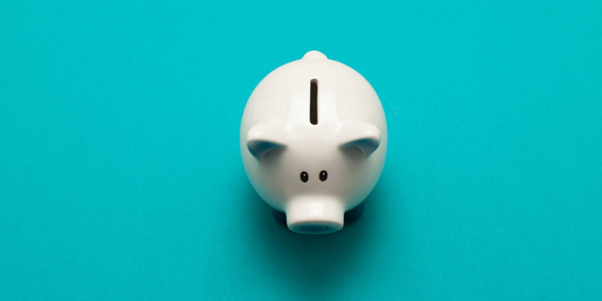 Check your eligibility for credit cards and credit reports, cash coin purse