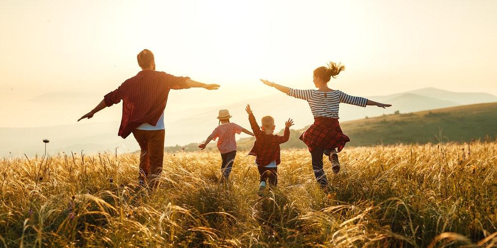 Life insurance tax | Is it taxable?