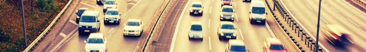 10 common car insurance myths busted