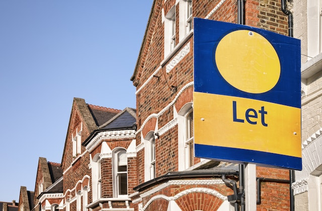 Buy to let buildings insurance for landlords