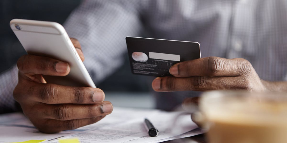 Guide to how prepaid cards work?