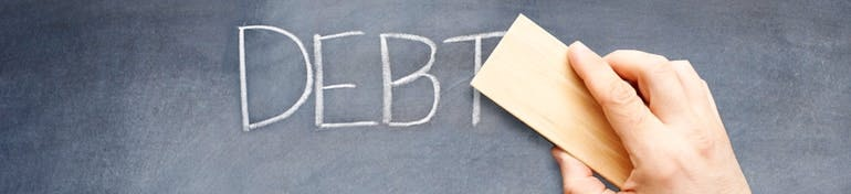 Debt consolidation loans explained