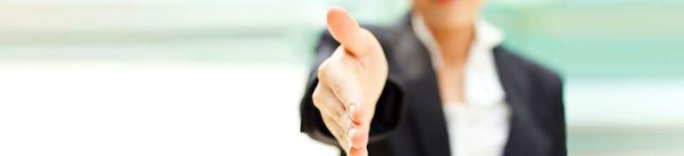 Peer-to-peer lending UK