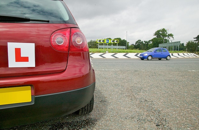 Car insurance for provisional drivers - how much does it cost?