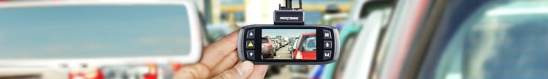 Dashboard cameras: Can you save money on your car insurance with a dash cam?