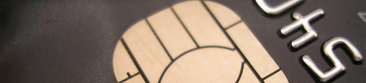 Cashback credit cards explained