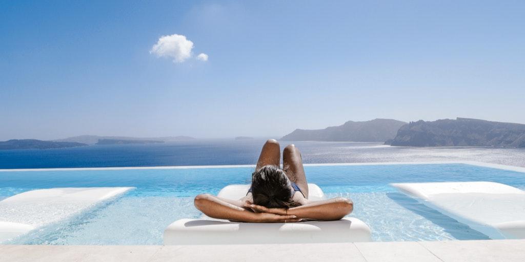 10 strange travel insurance claims