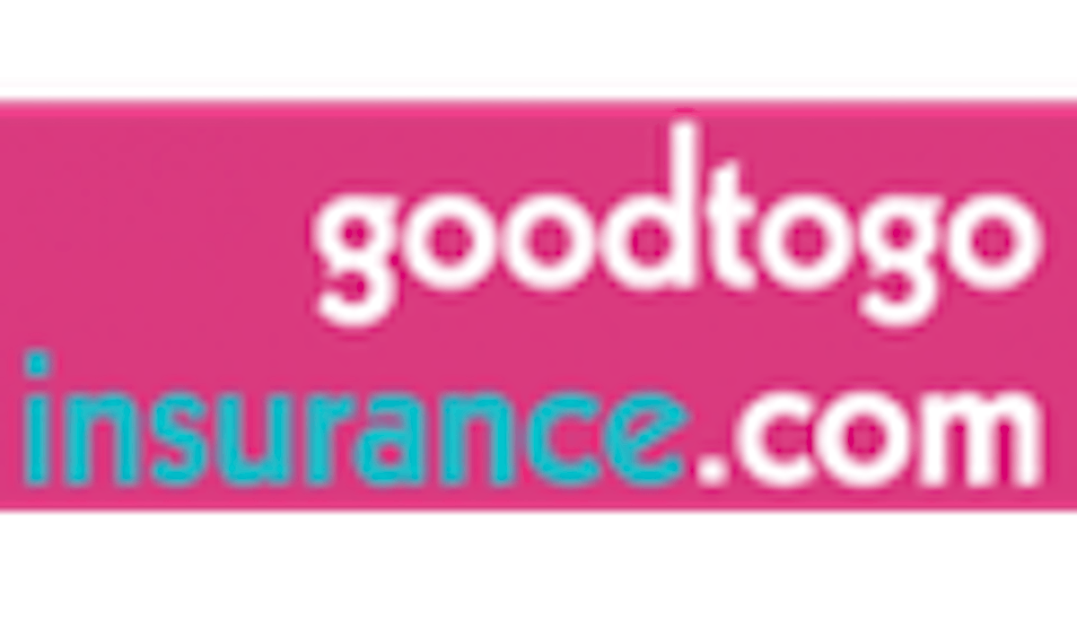 Travel insurance with Good to go