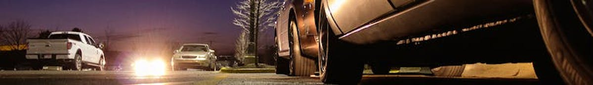Car insurance for drivers with vandalism claims