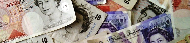 Cashback is being cut back: which cards are safe?