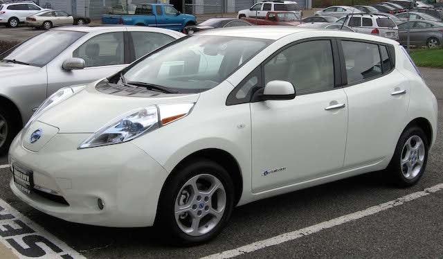 Most fuel-efficient and economical cars