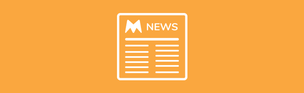 icon representing Money's news article