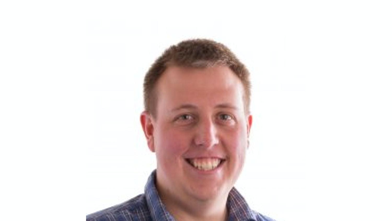 Martin Lane, writer for money.co.uk