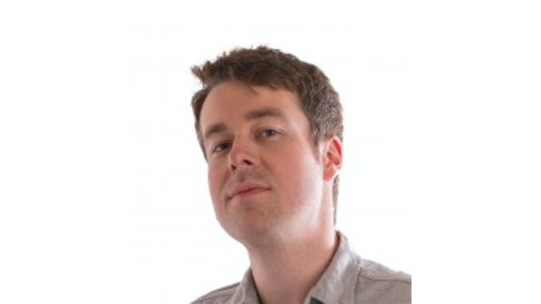 Dane Base, writer for money.co.uk