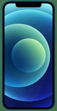 iPhone 12 handset