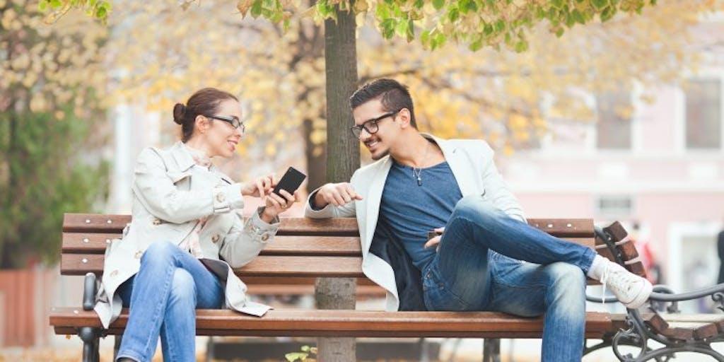 couple-on-phone-outside