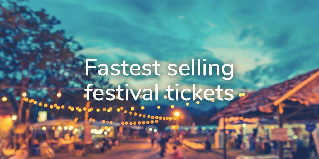 festivals header