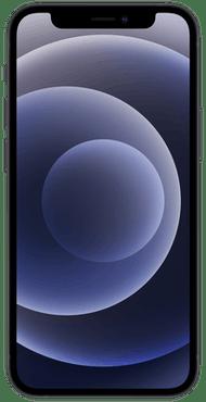 iPhone 12 Mini handset