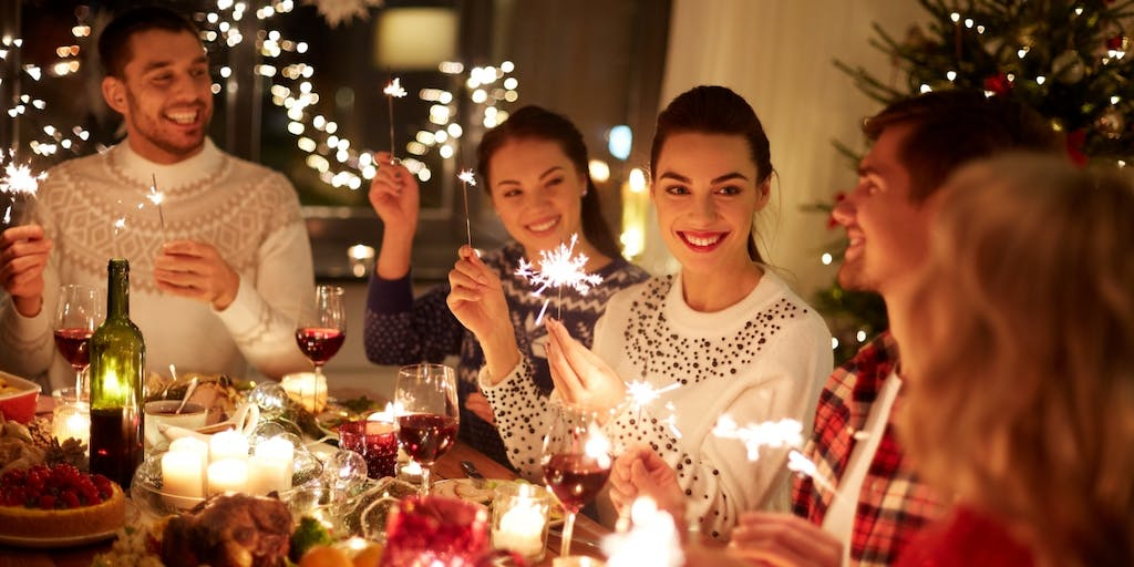how-to-save-on-your-christmas-dinner