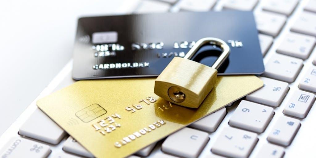 money credit limit