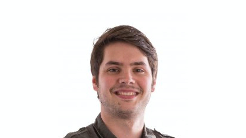 Matt Fernell, writer for money.co.uk