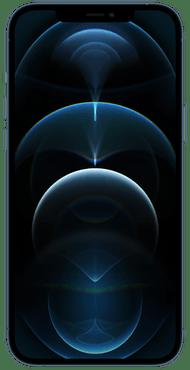 iPhone 12 Pro Max handset
