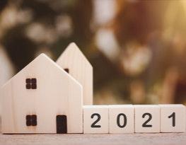 2021 housing market image (meta)