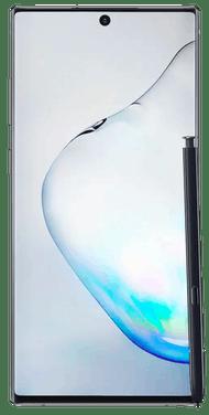 Samsung Galaxy Note 10 Plus 5G handset