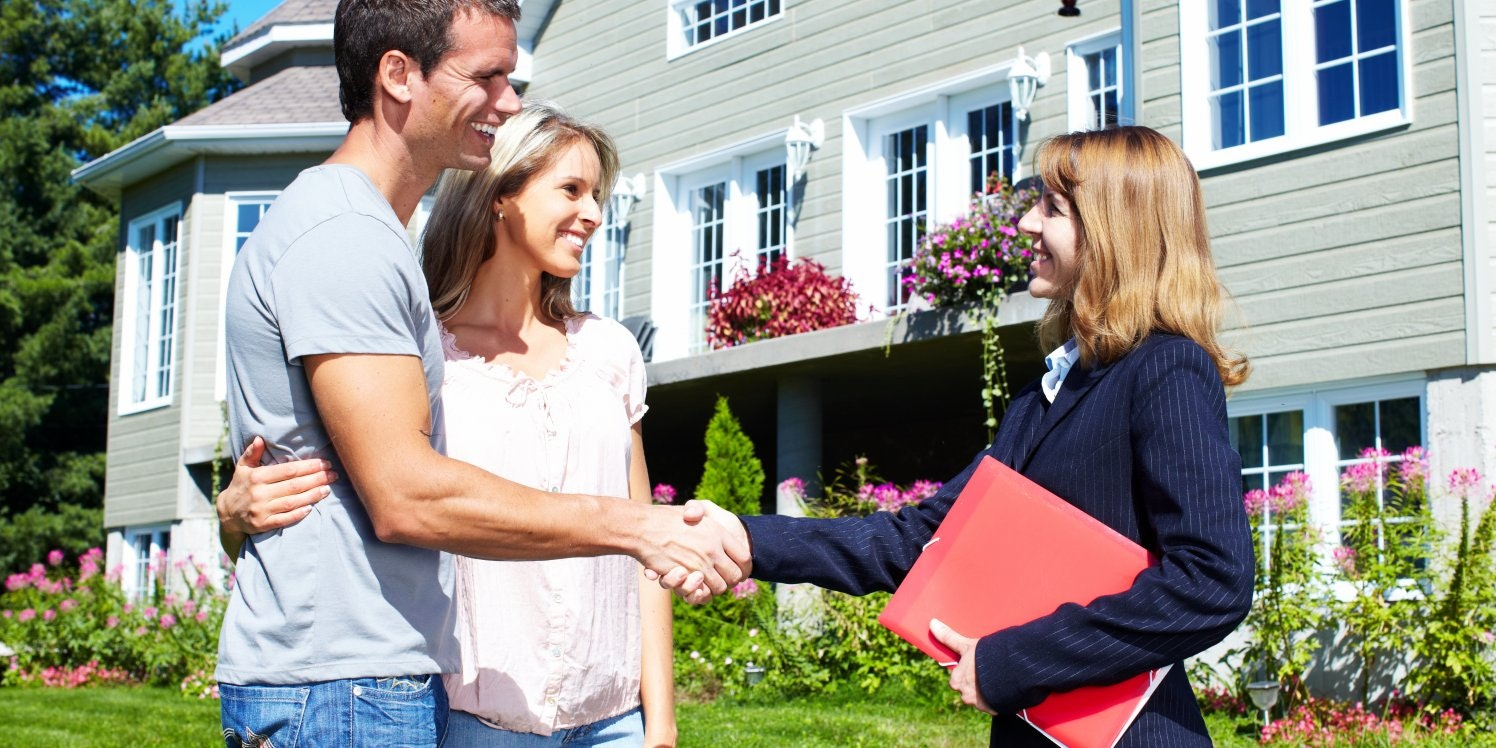 With the cost of renting almost as high as paying a mortgage, it can be an uphill struggle to save a deposit. Here is how to save a deposit to get a foot on the property ladder instead.