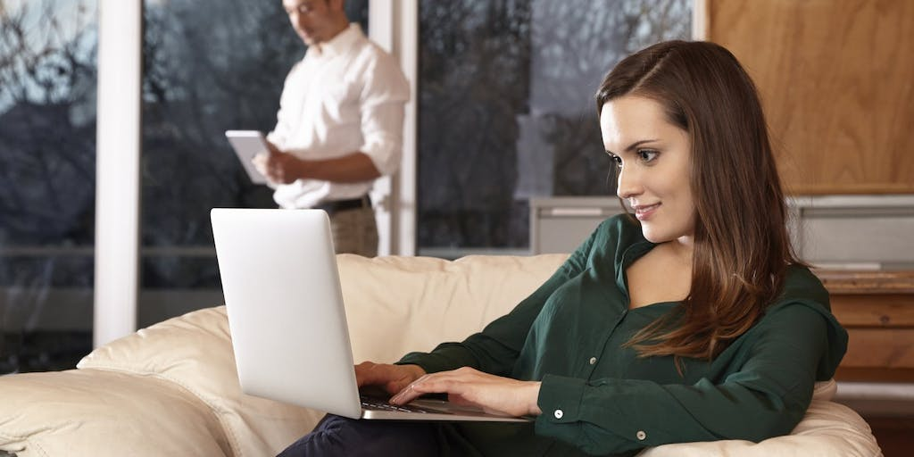 woman-on-laptop-at-home