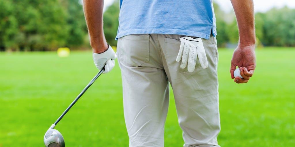 golfer-course-club-glove.