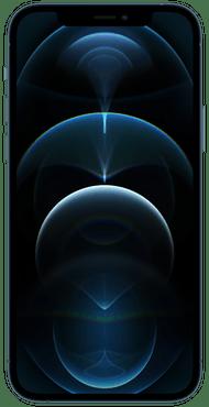 iPhone 12 Pro handset