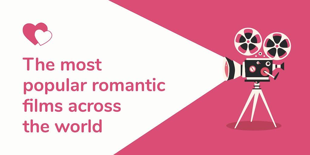 meta- romance films