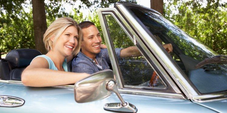 Do you need short term car insurance? | money.co.uk