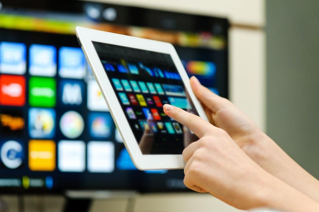 What is IPTV? | money.co.uk