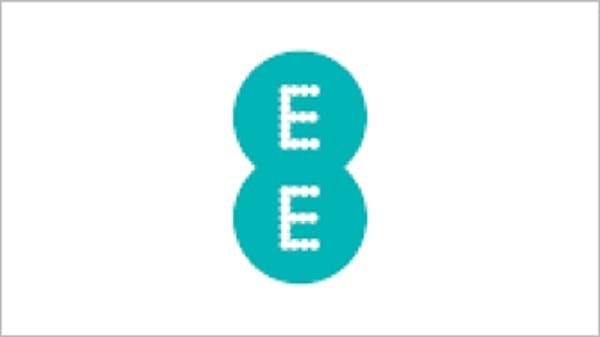 EE broadband logo