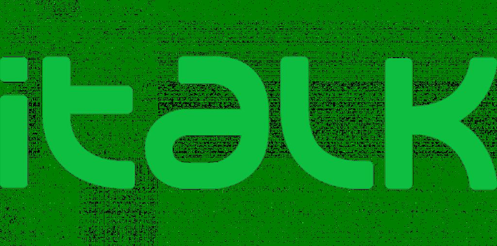 italk broadband logo